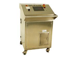 无菌隔离设备VHPS等离子汽化过氧化氢(VHP)灭菌器