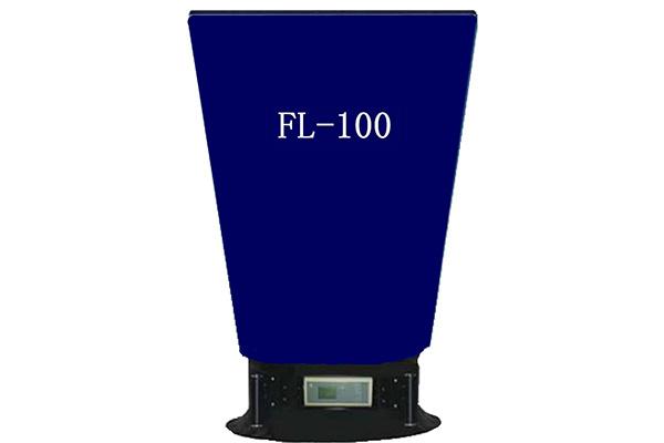 环境监测仪器 FL-100型风量仪