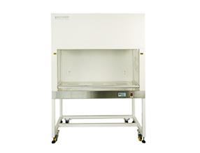 空气净化设备VS系列超净工作台