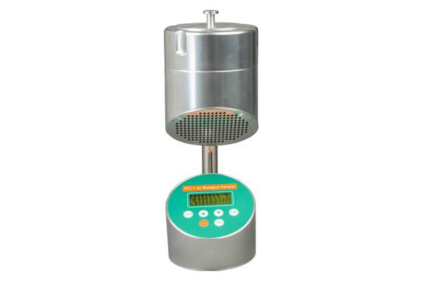 环境检测仪器FKC-1型浮游空气尘菌采样器