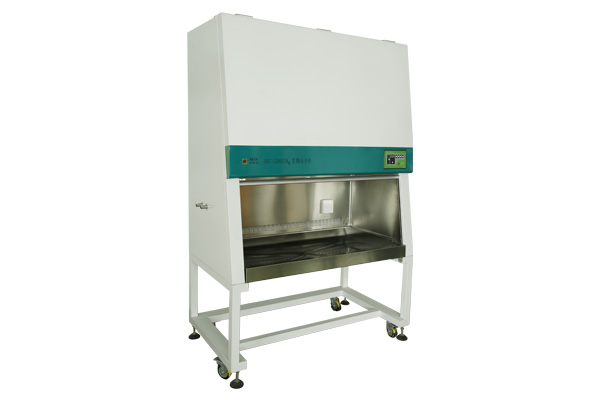 BSC-1200ⅡA2型30%外排生物安全柜