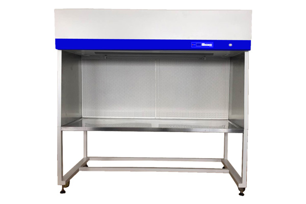 空气净化设备HS系列超净工作台