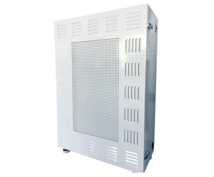 MACP-600A型移动式空气净化器