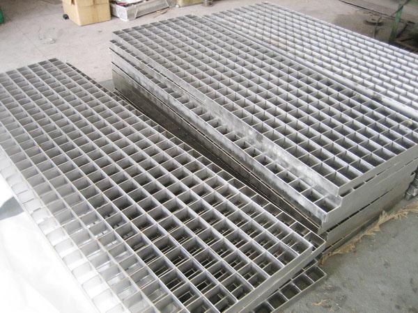 不锈钢工器具不锈钢打地漏