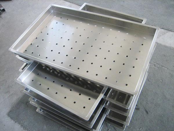 不锈钢工器具不锈钢盘子
