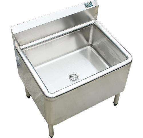 不锈钢工器具不锈钢水池