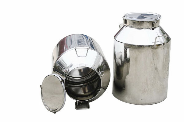 不锈钢工器具不锈钢工器具不锈钢桶
