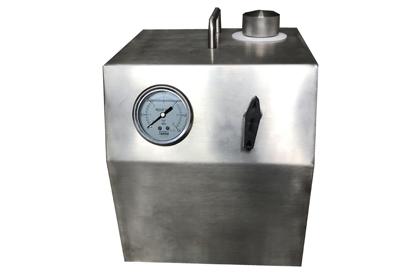环境检测仪器AG-220型气溶胶发生器