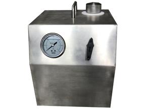 环境检测仪器AG-230型气溶胶发生器