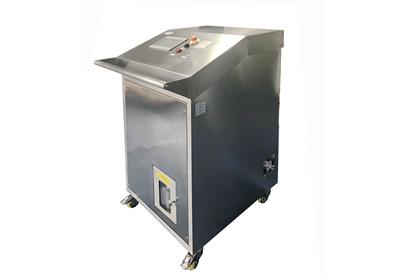 无菌消毒设备VHPS-500J过氧化氢消毒机